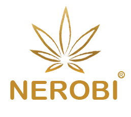 Nerobi